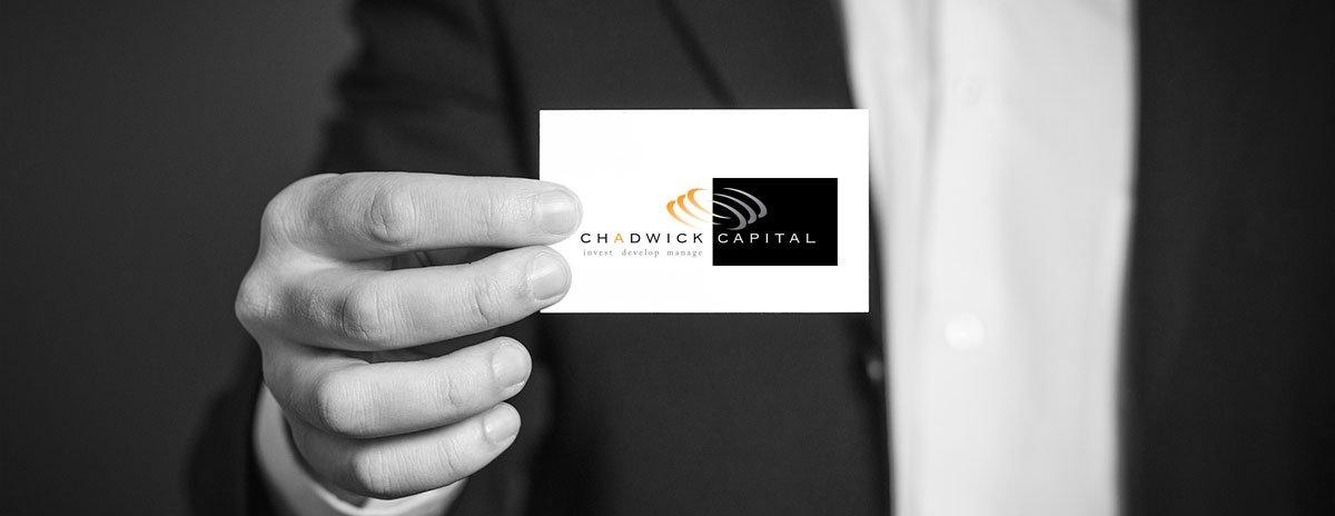 chadwick capital