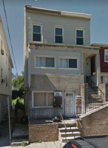 Jackson Hill, Jersey City 12